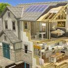 3d-cutaway-renderings-139