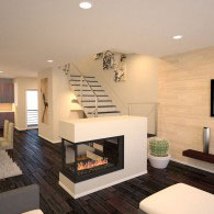 Irving-Flats-Interior-Rendering