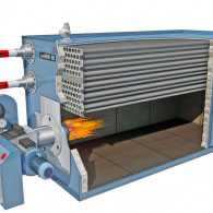Water-Tube-Boiler-technical-rendering
