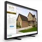 VizGraphics-interactive-sales-centers-139