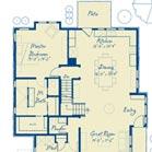 VizGraphics-interactive-floorplans-139