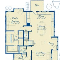 VizGraphics-interactive-floorplans-195
