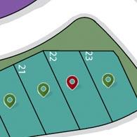 VizGraphics-interactive-site-plans-195