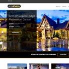 VizGraphics-website-design-139