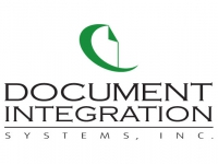 Document Integration Systems Logo