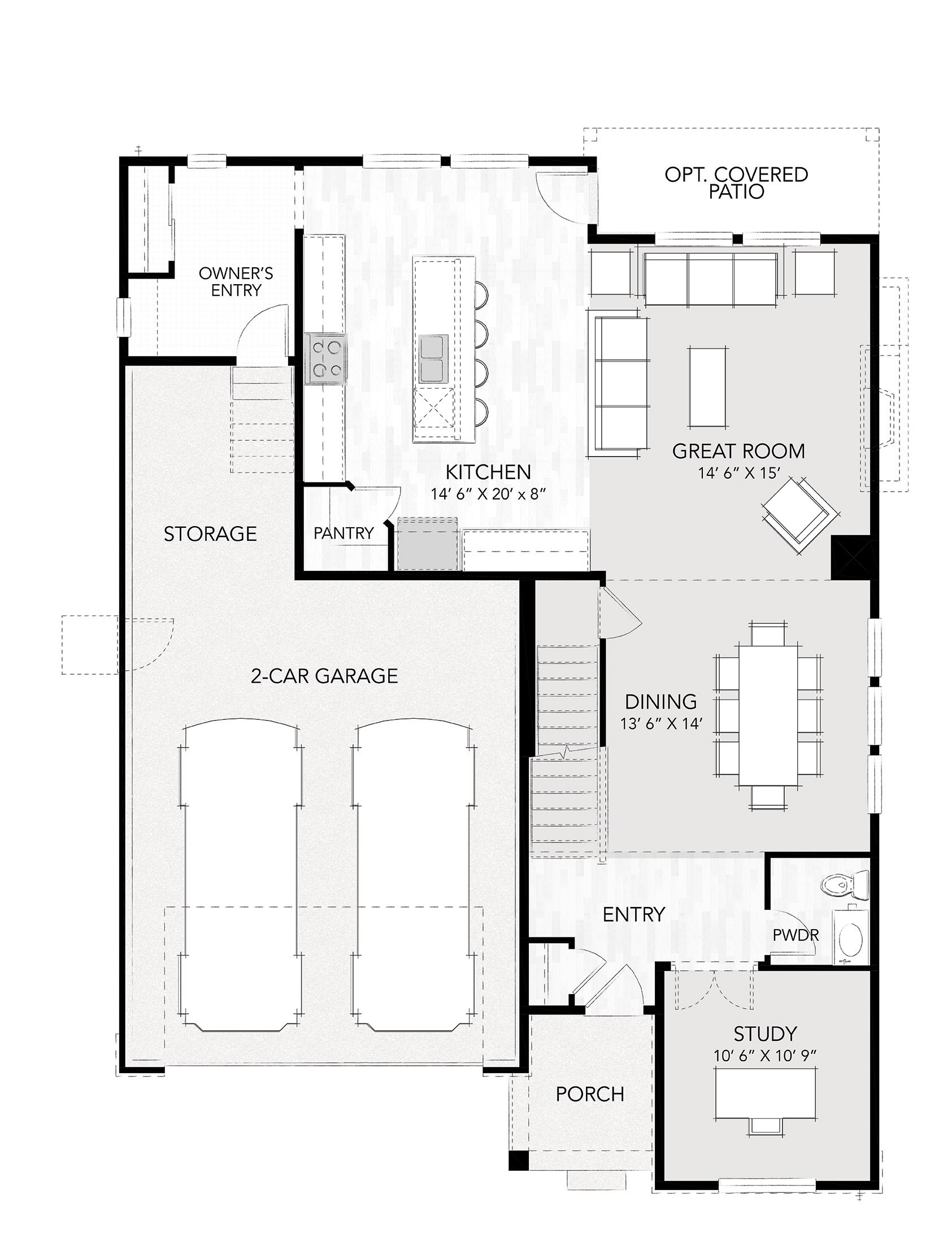 floor plans viz graphics vizgraphics floor plans scroll