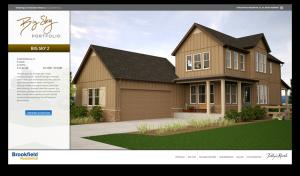 interactive-sales-center-3d-renderings
