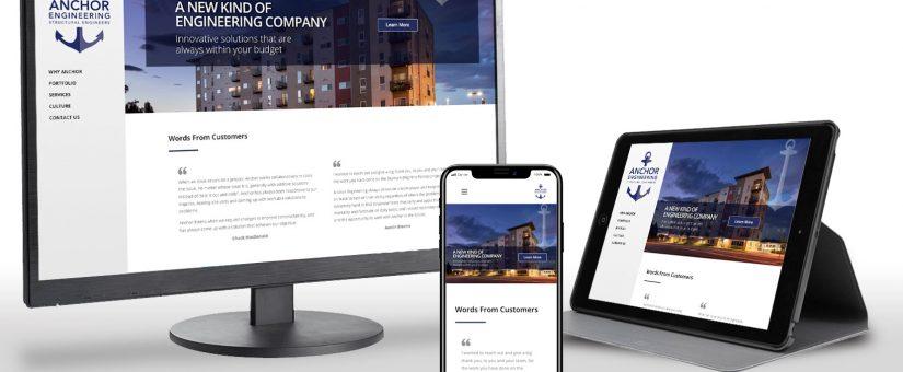 Thrive Virtual Builder